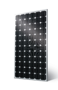 Phono Solar PV Modules